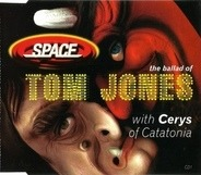 Space With Cerys Matthews - The Ballad Of Tom Jones