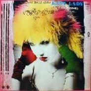 Spagna - Easy Lady (Club Remix)