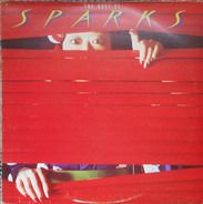 Sparks - The Best Of Sparks