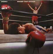 Sparks - Whomp That Sucker