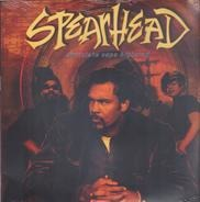 Spearhead - Chocolate Supa Highway