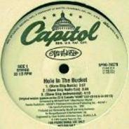 Spearhead - Hole In The Bucket (Slave Ship Remix)