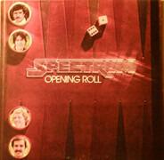 Spectrum - Opening Roll