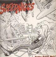 Speedniggs - Boston Beigel Yeah!!