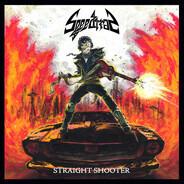 Speedtrap - Straight Shooter