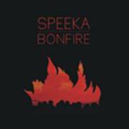 Speeka - Bonfire