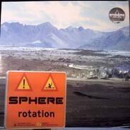 Sphere - Rotation