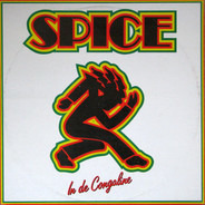 Spice And Company - In De Congaline
