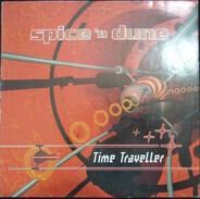 Spice & Dune - Time Traveller