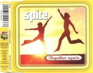 Spice - Together Again