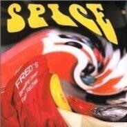 Spice - Turn It On