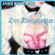 Spider Murphy Gang - Der Königsjodler