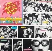 Spider Murphy Gang - Tutti Frutti