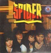 Spider - Spider