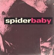 Spiderbaby - Spiderbaby EP