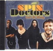 Spin Doctors - Can't Be Wrong