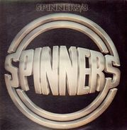 Spinners - Spinners/8