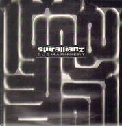 Spirallianz - Submariniert / Heiterheute