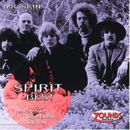 Spirit - Best - Mr. Skin