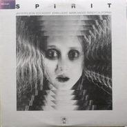 Spirit - Spirit