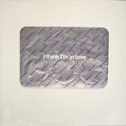 Spiritualized - I Think I'm In Love