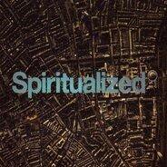 Spiritualized - Live at the Royal Albert Hall