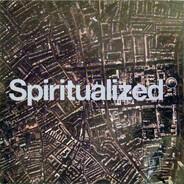 Spiritualized - Royal Albert Hall, October 10, 1997 Live