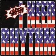 Splash - I Need Rhythm