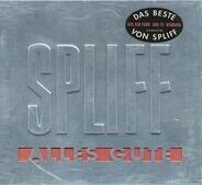 Spliff - Alles Gute