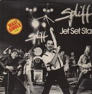 Spliff - Jet Set Star
