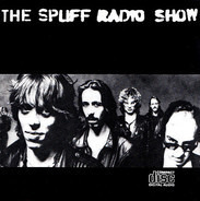 Spliff - The Spliff Radio Show