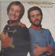 Splinter - Two Man Band