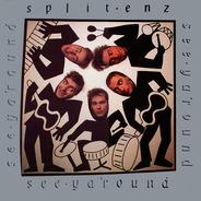 Split Enz - See Ya 'Round