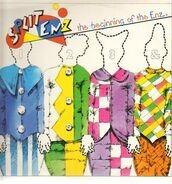 Split Enz - The Beginning Of The Enz