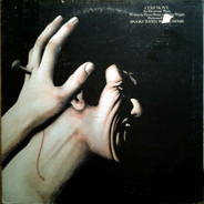 Spooky Tooth / Pierre Henry - Ceremony: An Electronic Mass