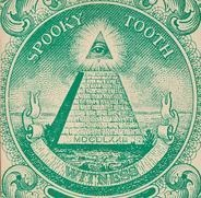 Spooky Tooth - Witness