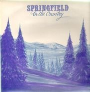 Springfield - In The Country