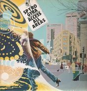 Spyro Gyra - Access All Areas