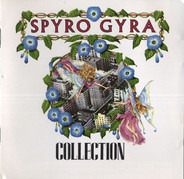 Spyro Gyra - Collection