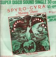 Spyro Gyra - Morning Dance / Song For Lorraine