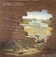 Spyro Gyra - Breakout