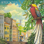 Spyro Gyra - Carnaval