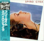 Spyro Gyra - Freetime