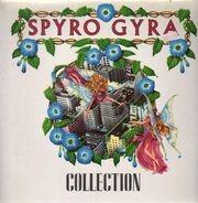 Spyro Gyra - Collection