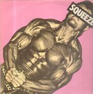 Squeeze - Squeeze
