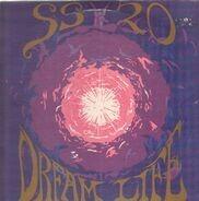 SS-20 - DREAM LIFE