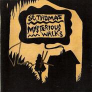 St. Thomas - Mysterious Walks