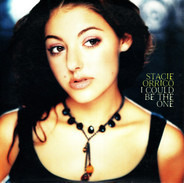 Stacie Orrico - I Could Be The One