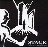 Stack - Mondonervaktion