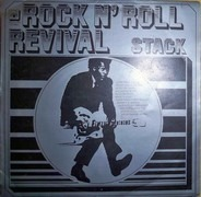 Stack - Rock N' Roll Revival